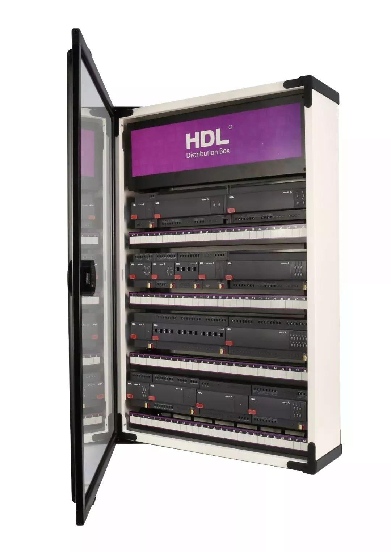 HDLL0604-6