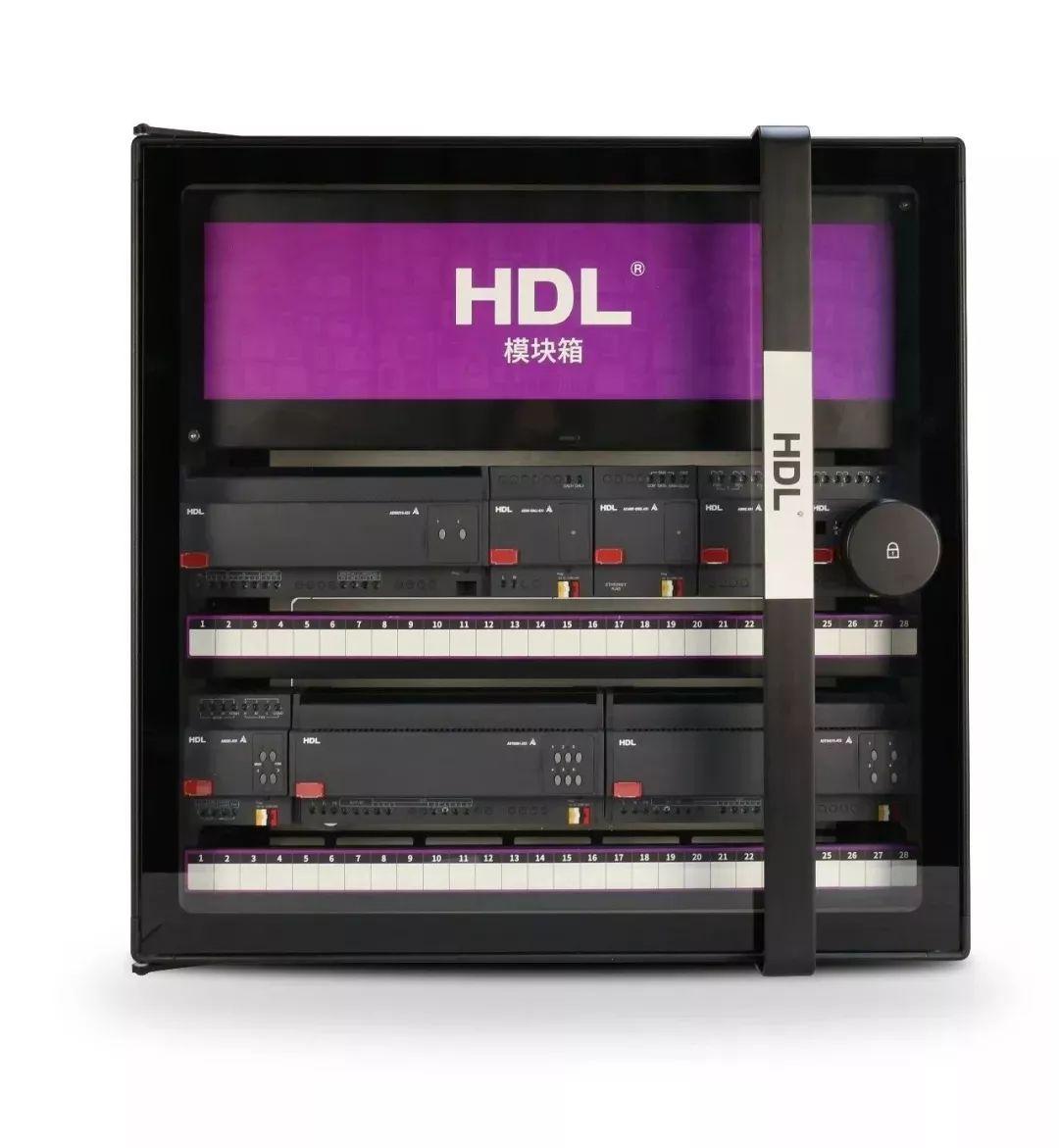 HDLL0604-7