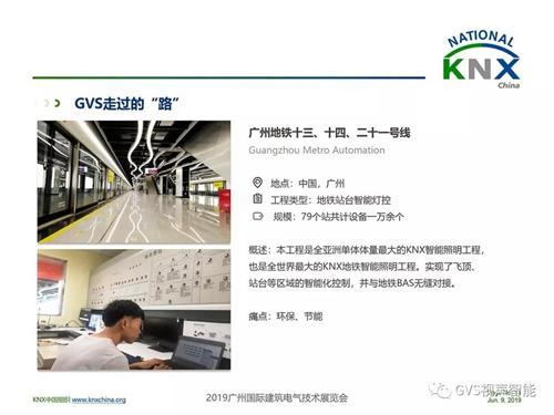KNX062107