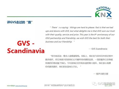 KNX062110