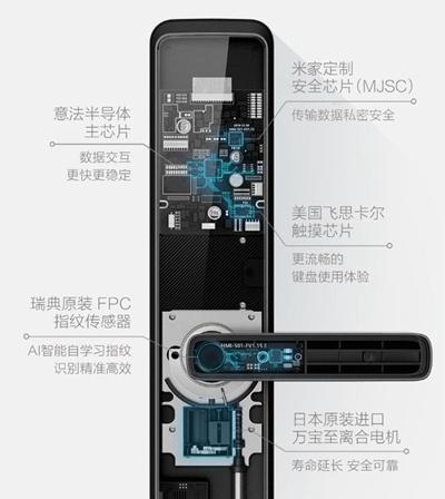 chuangmi060604