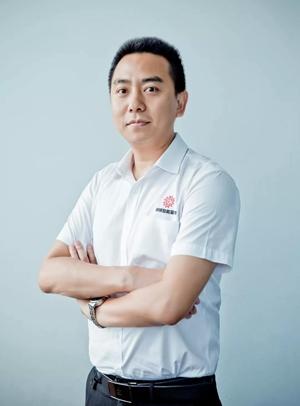 chuangming062101