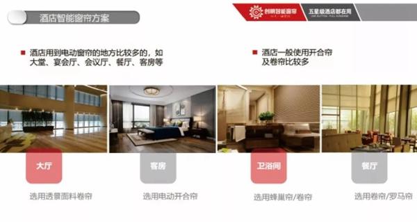 chuangming062102