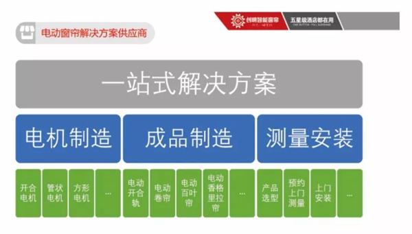 chuangming062103