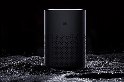 speaker060503