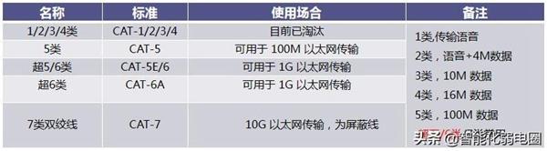 wangxian060501
