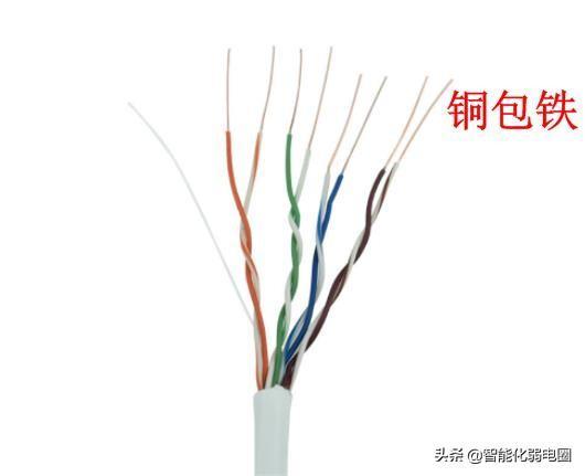 wangxian060505