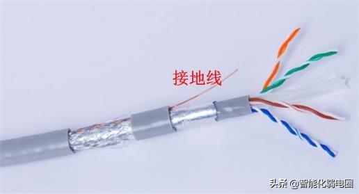 wangxian060508
