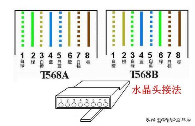 wangxian060511