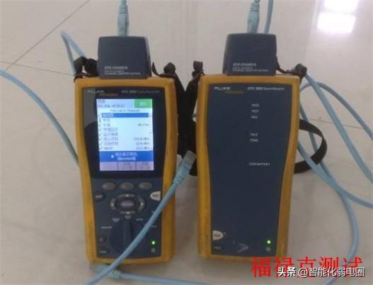 wangxian060513