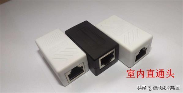 wangxian060515
