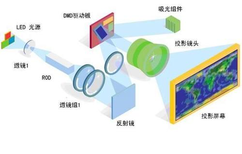 yingyuan060401