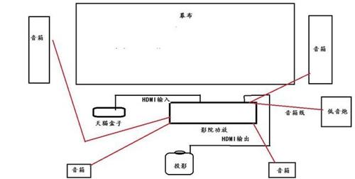 yingyuan060405
