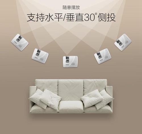 yingyuan060408