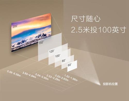 yingyuan060409