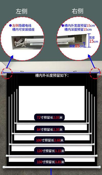 yingyuan060410