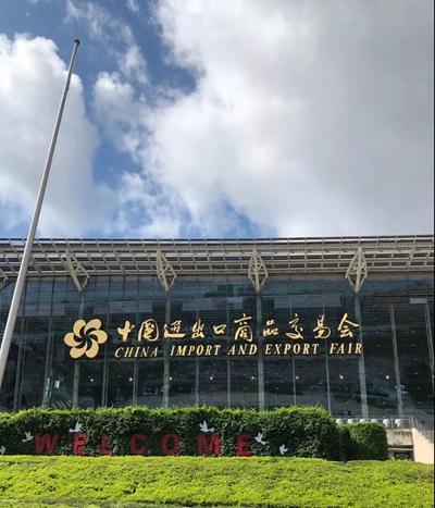 youzhuan061002