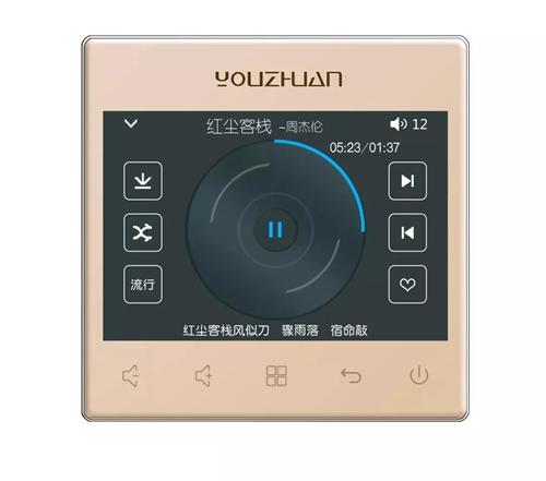 youzhuan062602