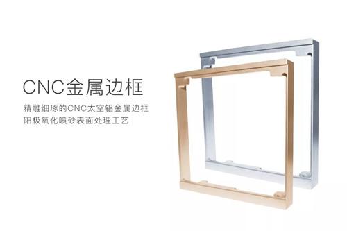 youzhuan062607