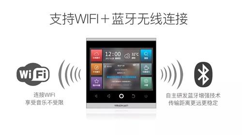 youzhuan062609