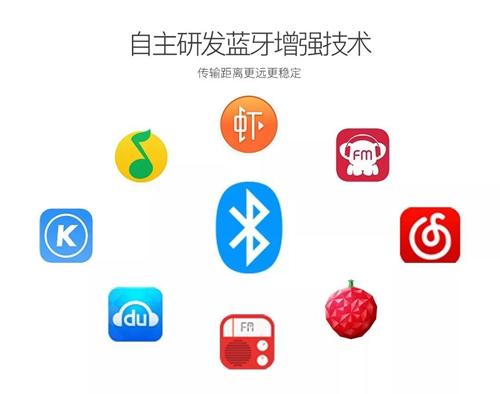 youzhuan062611