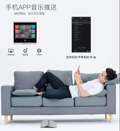 youzhuan062613