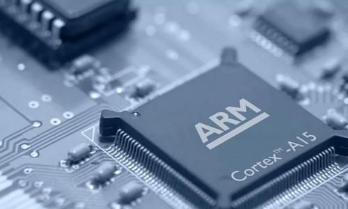 ARM072201