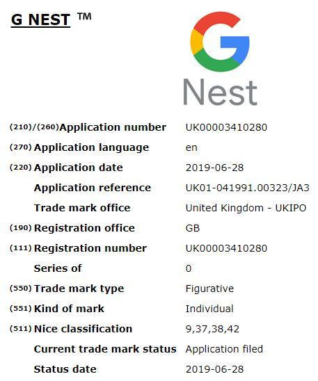 NEST070201