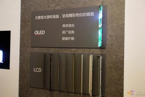 OLED072201