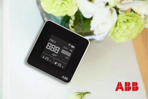 abb07034