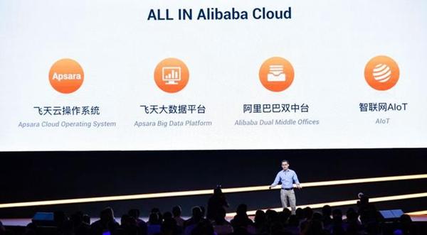 alibaba073002