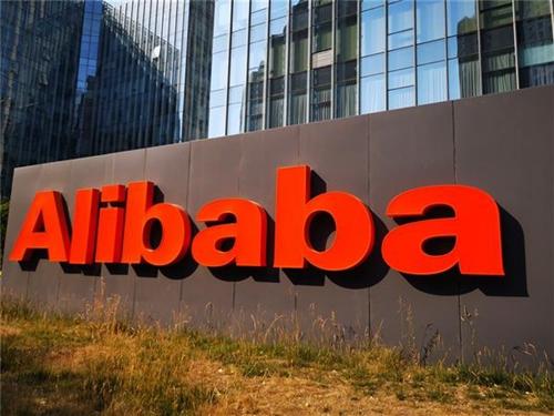 alibaba073101
