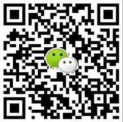 chuangzao072404