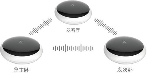 fan07050 (4)