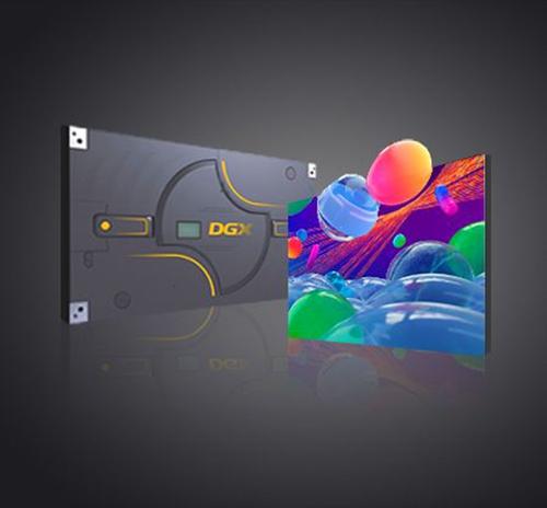 DU1.9-1 小间距LED显示屏