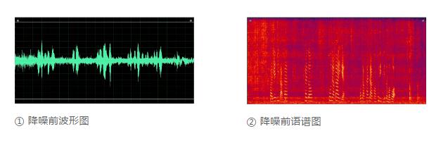jiangzao072401