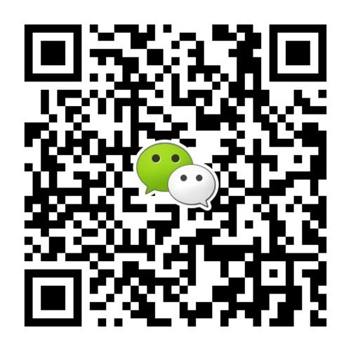 klk201906043