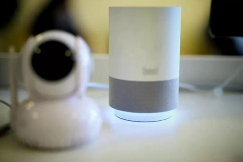 speaker071501