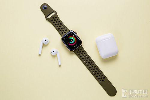 watch072302