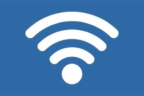 wifi071501