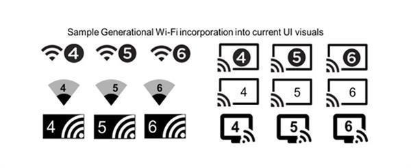 wifi073001