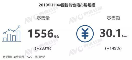 yinxiang072901