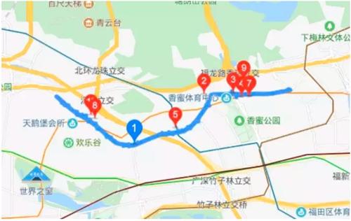 zhihui03