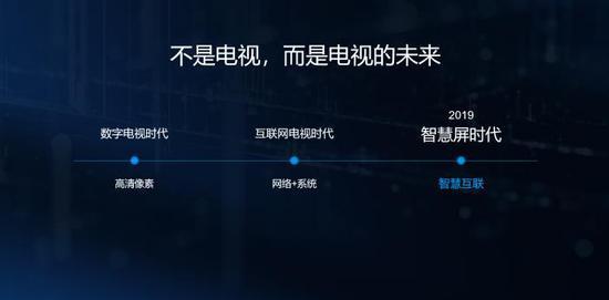 zhihui071501