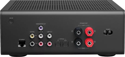 AMP080203