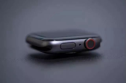Apple083004