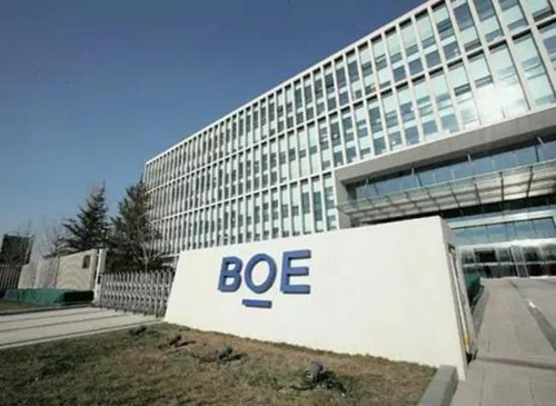 BOE082301