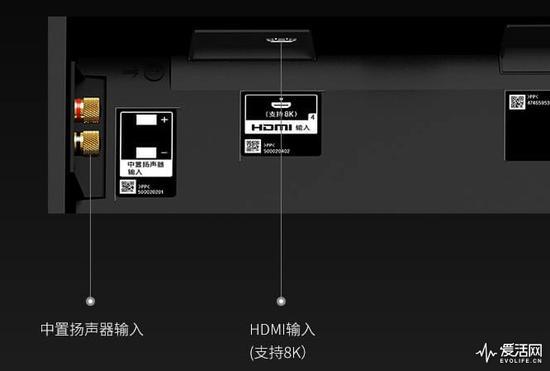 HDMI082702