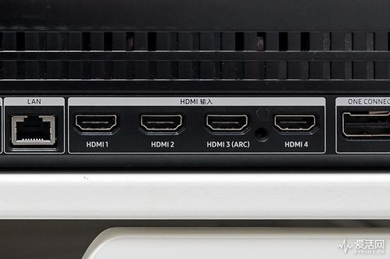 HDMI082703