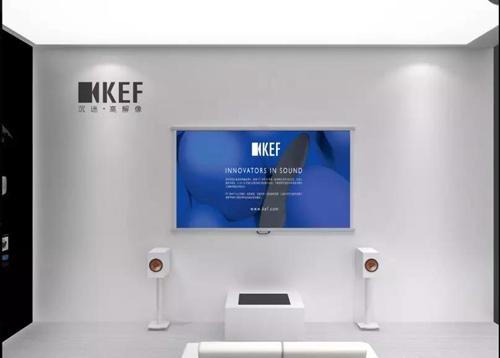 KEF083002